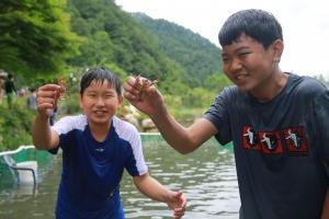 '화이팅 썸머' 평창 더위사냥축제 27일부터 열흘간 열린다