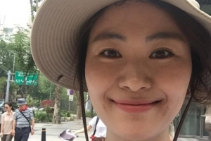 """[흥미진진 견문기] """"이화우 흩뿌릴제… 이별한 님"""" 조선 최고 이매창 사랑歌에 24년…"""