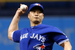 MLB 콜로라도, 오승환 영입 공식 발표
