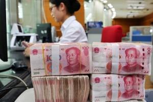 [김규환 기자의 차이나 스코프] 중국 기업들 디폴트 공포…美와 무역전쟁에 자금난 심…
