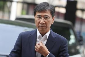 '성폭력 혐의' 안희정 1심 선고…핵심쟁점은 위력 행사