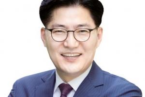 [자치광장] 더불어 사는 사회로 가는 길/이정훈 서울 강동구청장