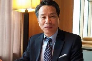 [In&Out] 아세안과 한반도 '동아시아 평화 동반자'/김영채 주아세안대표부 대사
