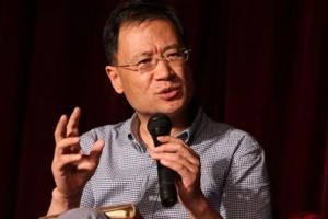 """中칭화대 교수 """"習 숭배 중단해야""""… 거세지는 시진핑 체제 비판"""