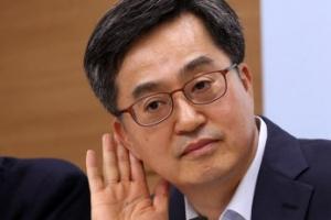 [2018 세법개정안]문재인 정부 2년차, 경기 침체에 '부자증세'→'혁신성장' 전환