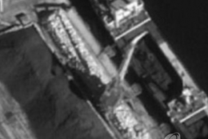 """외교부 """"北석탄반입 의혹 미국과 소통…조사결과 나오면 협의"""""""