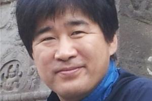 [기고] 문화비 소득공제의 나비효과/방현석 파주문화재단 이사·중앙대 교수
