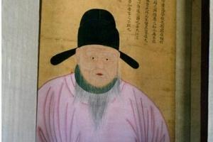 [고전의 향연-옛 선비들의 블로그] 이색, 여말선초 학계·문학계 '태두'… 조선 문학…