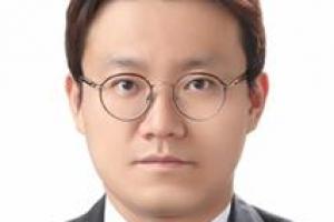 [시론] 손흥민의 병역 문제로 보는 헌법 정신/박지훈 변호사(법무법인 태웅)