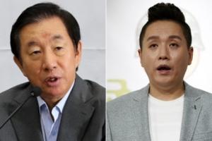 """임태훈 """"자유한국당, 방송에 '생얼'로 나가길 바라"""""""