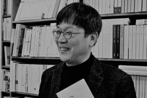 [문화마당] 대통령의 독서/장은수 편집문화실험실 대표