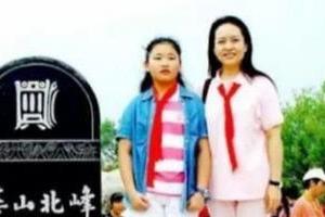 납치 대비? 제2의 이방카 만들기?… 시진핑 외동딸 첫 해외순방 동행