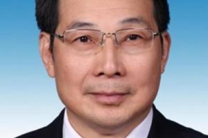 中 '인터넷 통제' 책임자 시진핑 직계 좡룽원 임명
