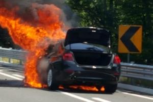정부, 안전진단 안 받은 BMW 운행중지명령 검토