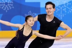 北피겨, 새 시즌 국제대회에 선수 5명 파견