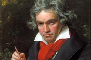자유·승리·축제… 베토벤 교향곡은 그의 삶을 닮았다