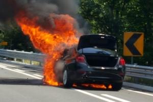 """BMW 차주들, 형사고소 하기로…""""결함은폐 강제수사해야"""""""