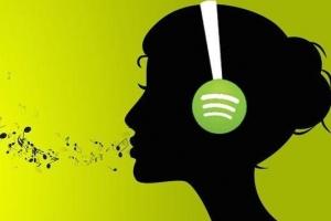 음악도 빌려듣는 시대… 플랫폼 선점 나선 음원시장 강자들