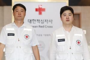 이산가족 상봉 최종 대상자…남 93명·북 88명