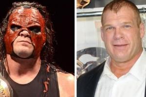 90년대 레슬러 케인, WWE 출신으로 두 번째 시장 당선 영예