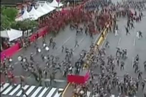 """베네수엘라 대통령 암살 기도 배후는···""""음모자들 플로리다 있어"""""""