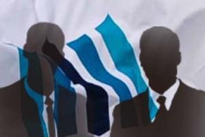 성추행 검사는 면직, 성희롱 검사는 감봉 1년