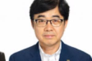 초대 자영업비서관 인태연… '인천 30년 골목상인' 靑 입성
