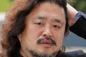 """김어준, 이재명 논란에 """"'절대 악'으로 만드려는 세력 있다"""""""
