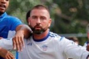 35세인데 이적만 32번, 생애 처음 FA컵에 나서는 선수 겸 감독님