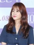 박보영, '사랑스러운 미…