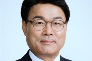 """최정우 """"임원들이 포스코 개혁 방안 내달라"""""""