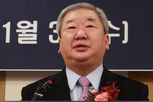 檢 'LG가 탈세 의혹' 구본능 희성그룹 회장 소환