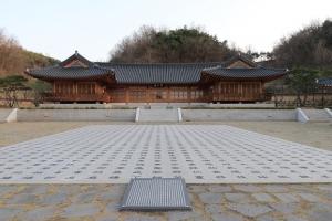 가장 한국적인 곳 안동에서 멋과 맛을 느끼다