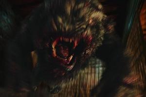 조선왕조실록에 기록된 괴이한 짐승…'물괴' 1차 예고편