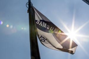 삼성 '180조원 투자'의 키워드는 '반도체'와 '미래성장'