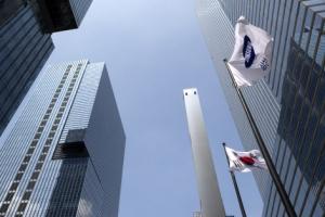 삼성, 3년간 180조 투자·4만명 채용한다