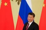 시진핑의 '일대일로' 빚…