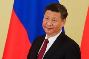 시진핑의 '일대일로' 빚더미 암초… 美는 돈 줄 죈다
