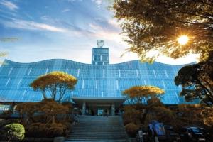 중앙대학교 평생교육원(서울), 총장명의 학위취득 가능한 주말반 운영…신입생 모집