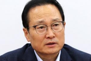 """홍영표 """"북한산 석탄반입, 한미관계 손상 소모적 논란 지양돼야"""""""