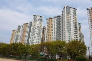 우수한 생활인프라 갖춘 동문건설, '천안 신부동 동문굿모닝힐' 입주 진행 중