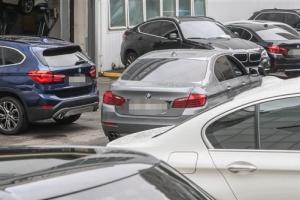 'BMW 차량결함 사건' 수사 확대…서울경찰청 이관