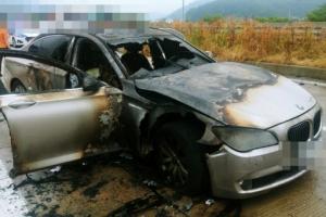 """홍철호 """"BMW 피해구제 신청 10건 중 7건이 품질 문제 때문"""""""