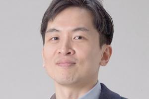 [2030 세대] '자영업 구조조정'에 대하여/김영준 작가