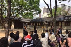 숙명여대 미래교육원, 역사문화·미술사 교육과정 인기