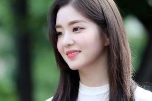 [포토] 레드벨벳, 아침부터 '심쿵 미소' 출근길