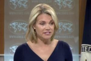 美국무부, 한국 800만달러 대북지원도 제동