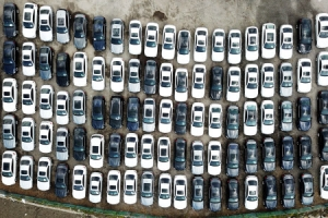 """""""중고 가격 떨어지는데 …"""" 속타는 BMW 차주들"""