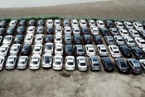 'BMW 결함 은폐 의혹' 독일 본사 회장 등 임원 3명 추가 고소