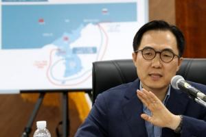 北석탄반입 '수입업체 일탈' 결론…제재이행 구멍막기 숙제
